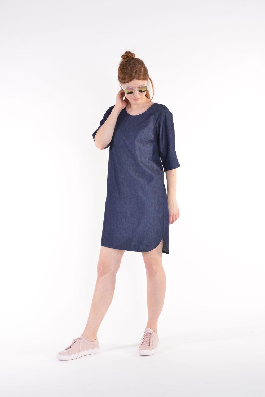 Image of Dress LINDA