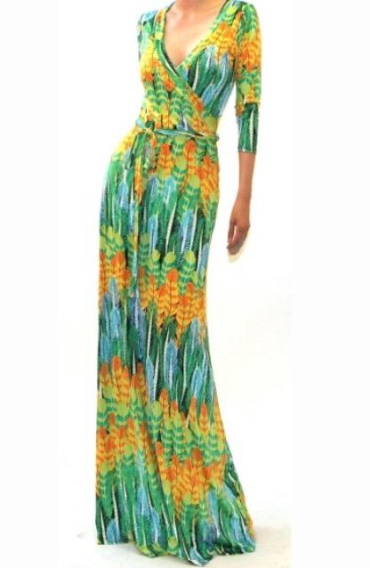 Image of Aniyah