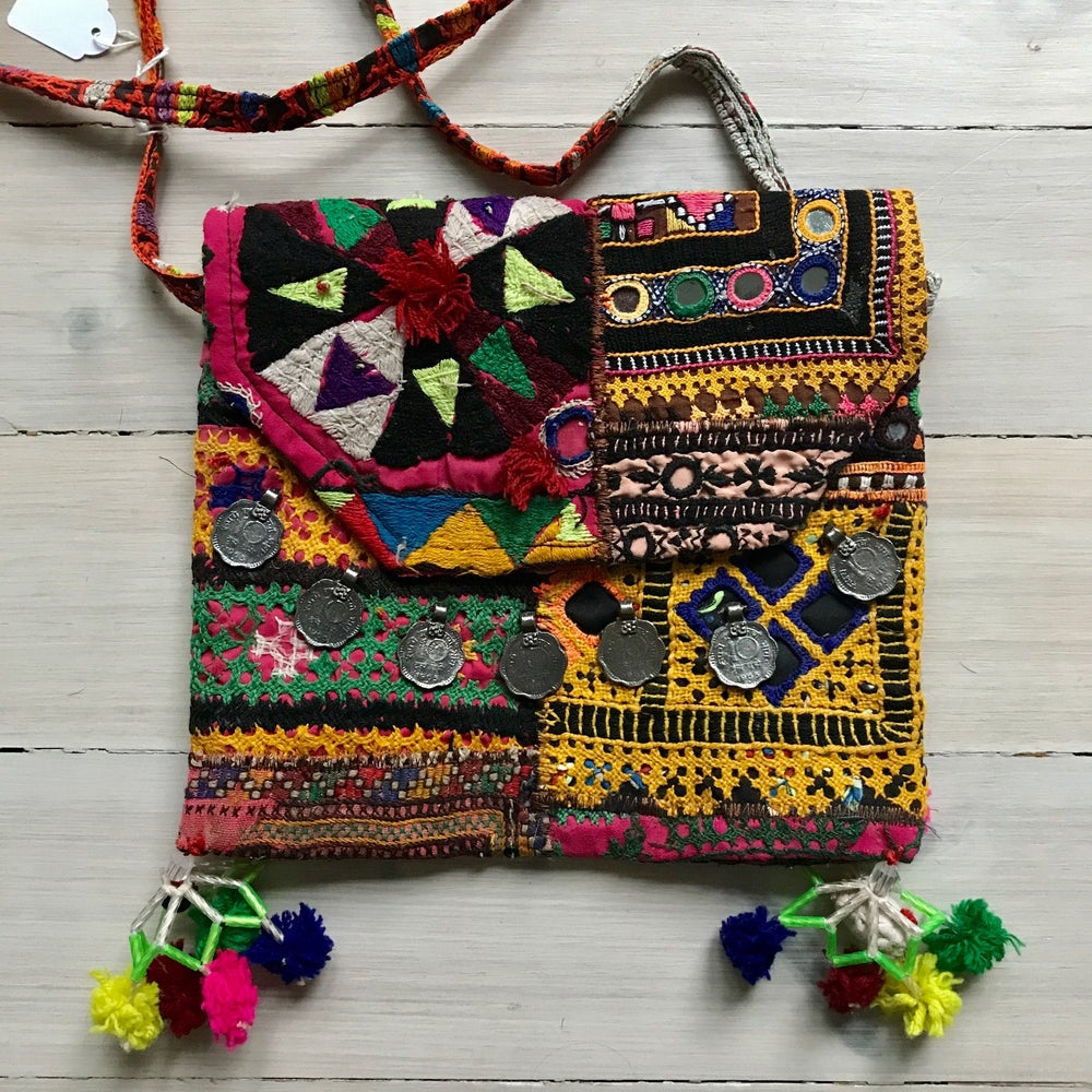 Image of The Stevie Festival bag #15