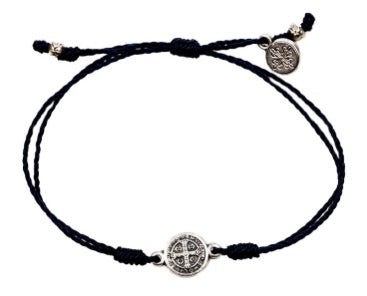 Image of Signature Limited Edition Breathe Blessing Bracelet