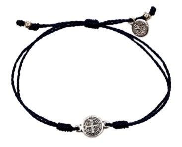 Image of Signature Limited Edition Breathe Blessing Bracelet