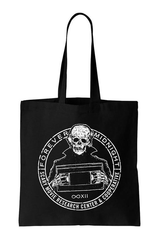 Image of Tote Bags!