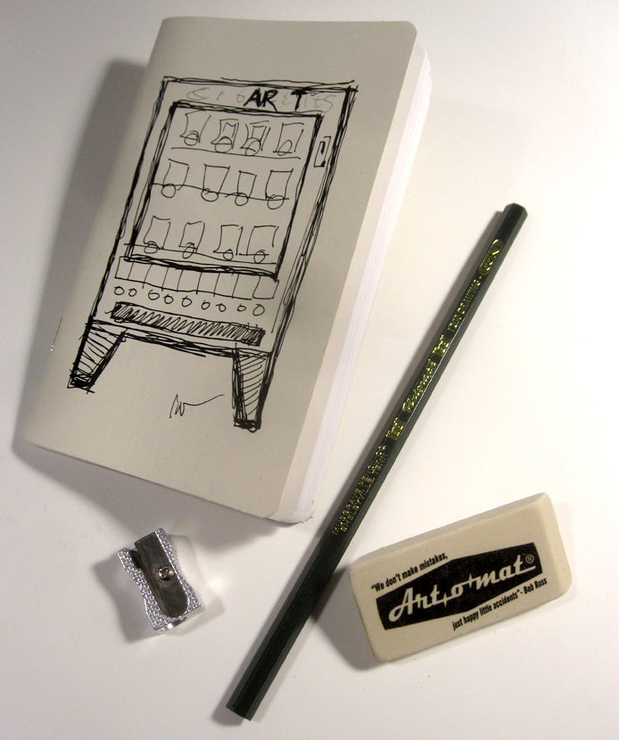 Image of Prototype Kit