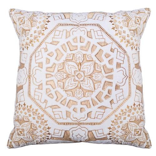 Image of Espana Lounge Cushion