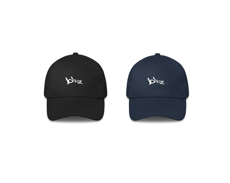 Image of Logo Hat's