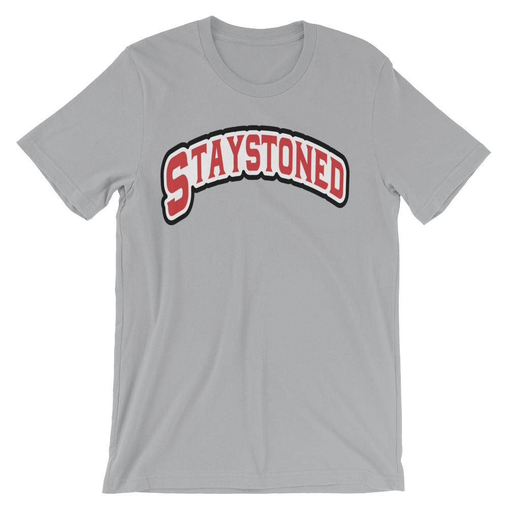 Image of StayStoned Backwood