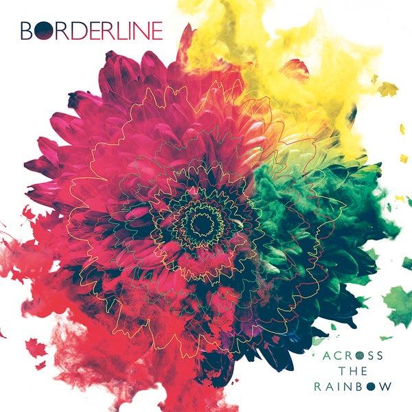 Image of ACROSS THE RAINBOW CD