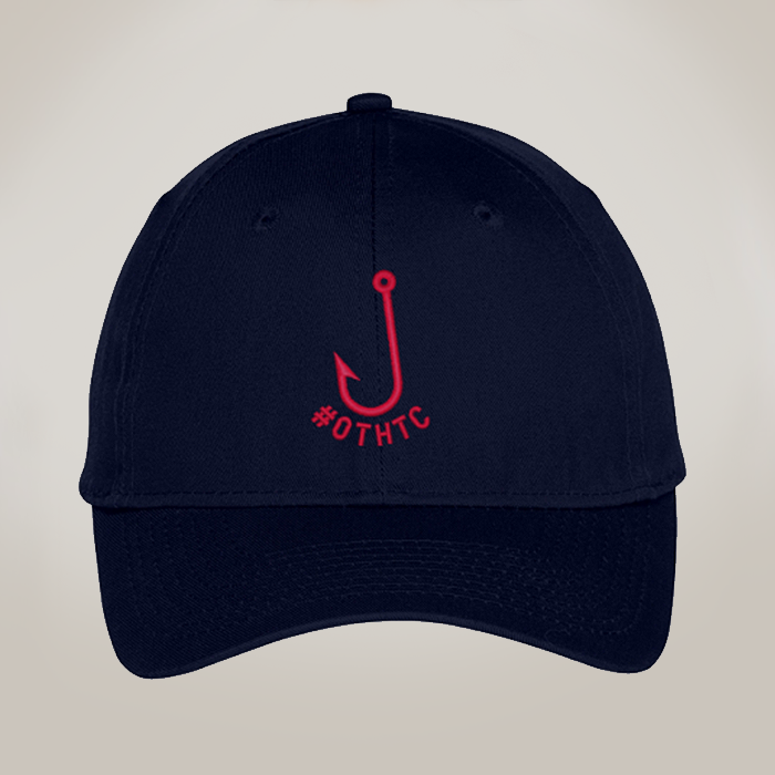 Image of #OTHTC Hat