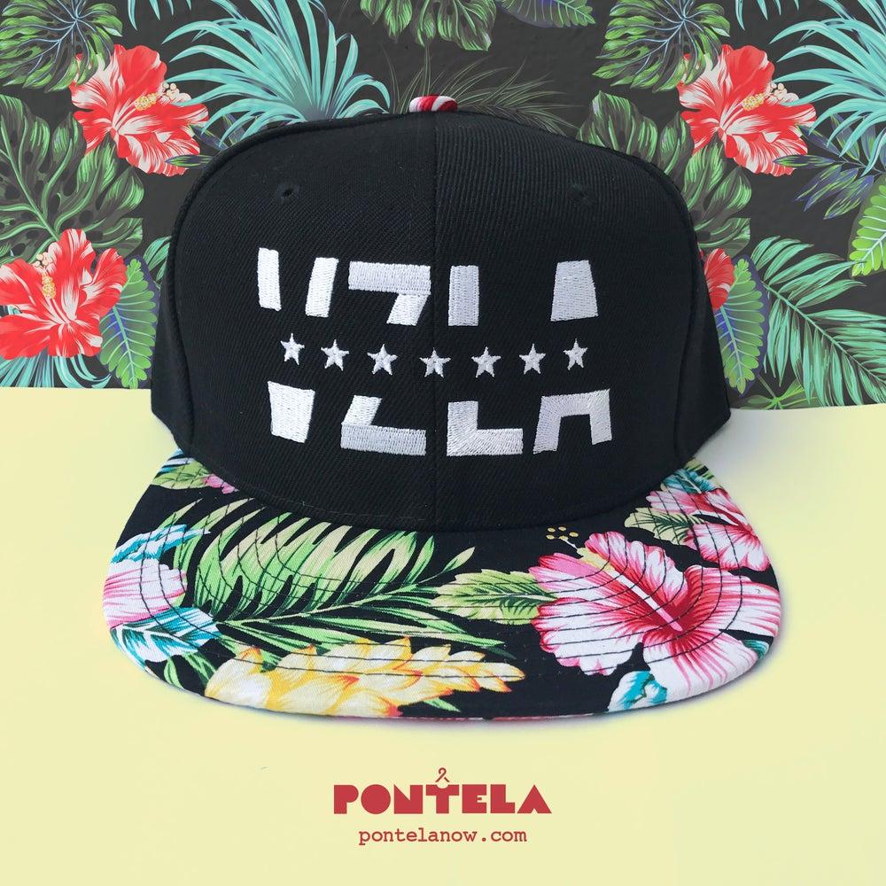 Image of VZLA Aloha