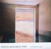 Image of Digital Research - Port/MD 7""
