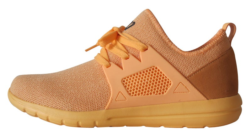 Image of Tiki WaveRunner 2.5(Coral Reef) Peach