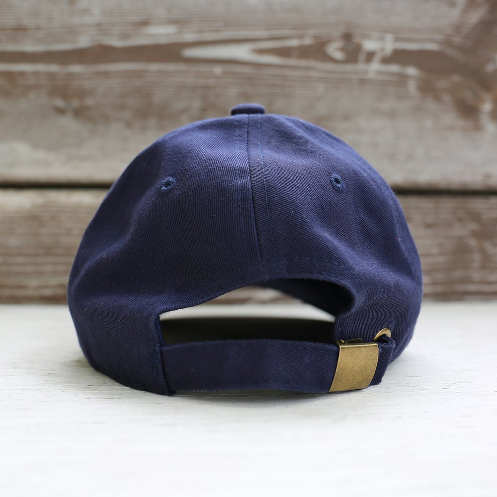 Image of Doja Dad Hat