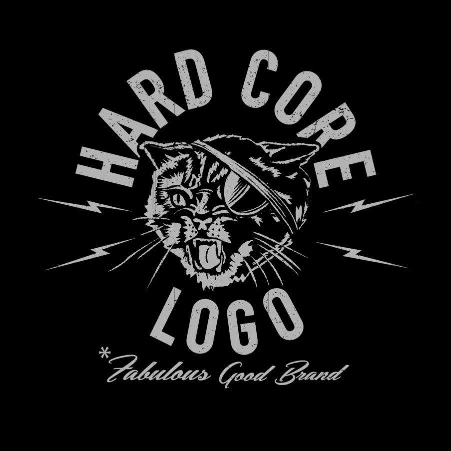 Image of Fabulous Good Brand  Guys & Ladies T-Shirt