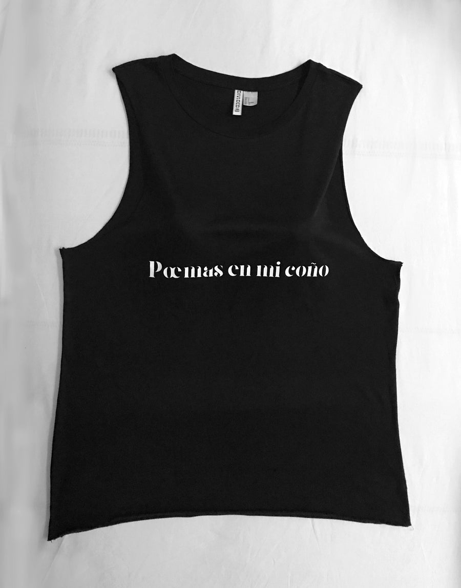 Image of Camiseta