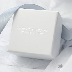 Image of teeny diamond ring, diamond stacking ring, engagement ring