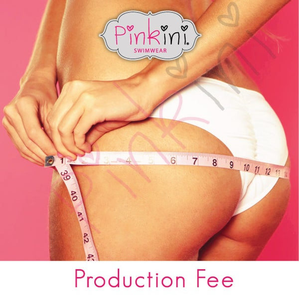 Image of Production Fee