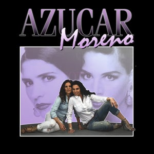 Image of AZUCAR
