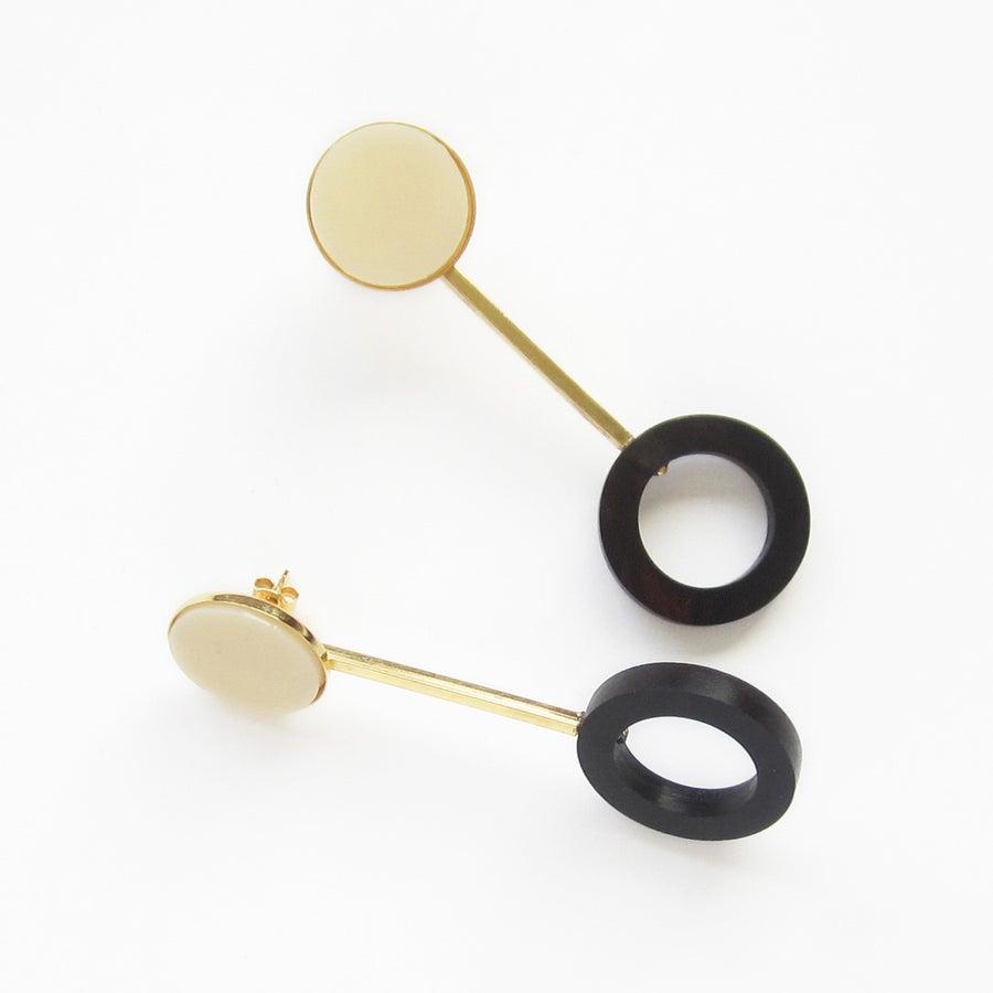 Image of Dora earrings