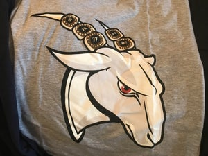 Image of Brady 3 Pack