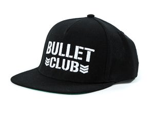 Image of Bullet Club SnapBack