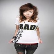 Image of RAD! Girls & Guys- Limited Printing