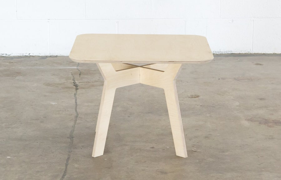 Image of The Wee Table
