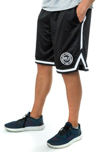 Image of SPLX Mesh/Basketball Shorts