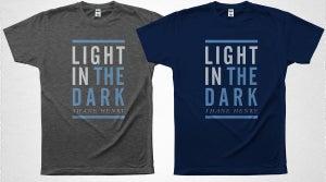 Image of Light In The Dark Bundle