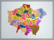 Image of London Boroughs 3