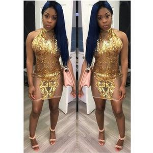 Image of Cali Dress