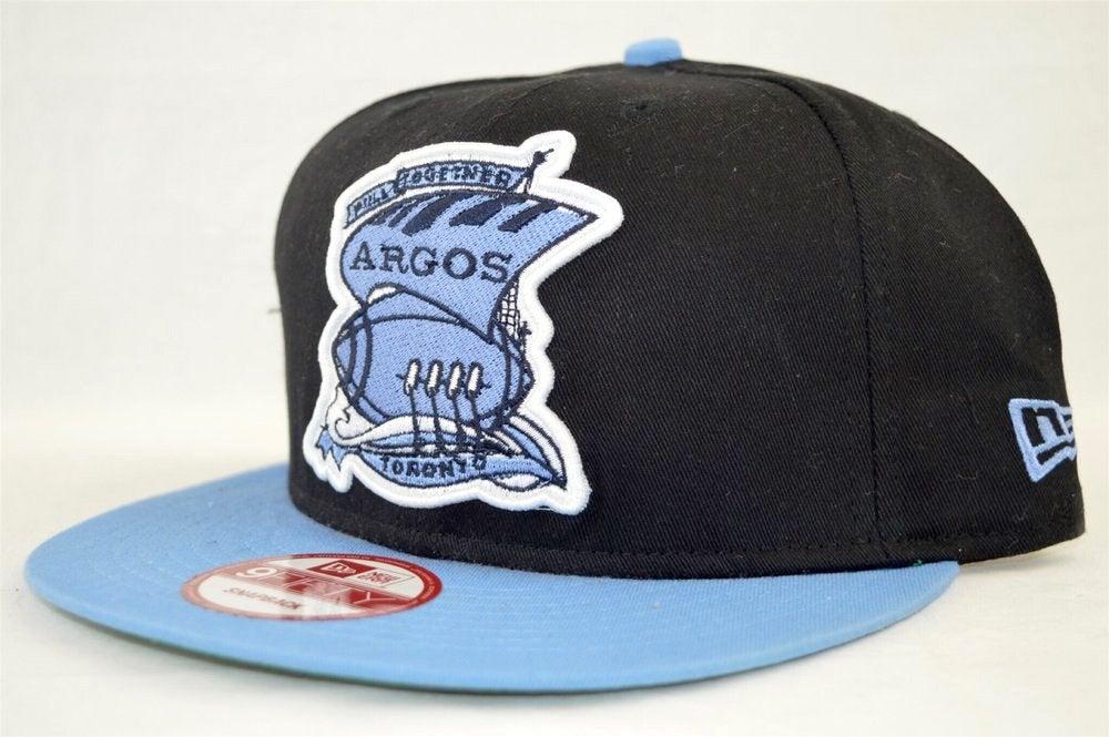 Image of Toronto Argos New Era 950 Snapback
