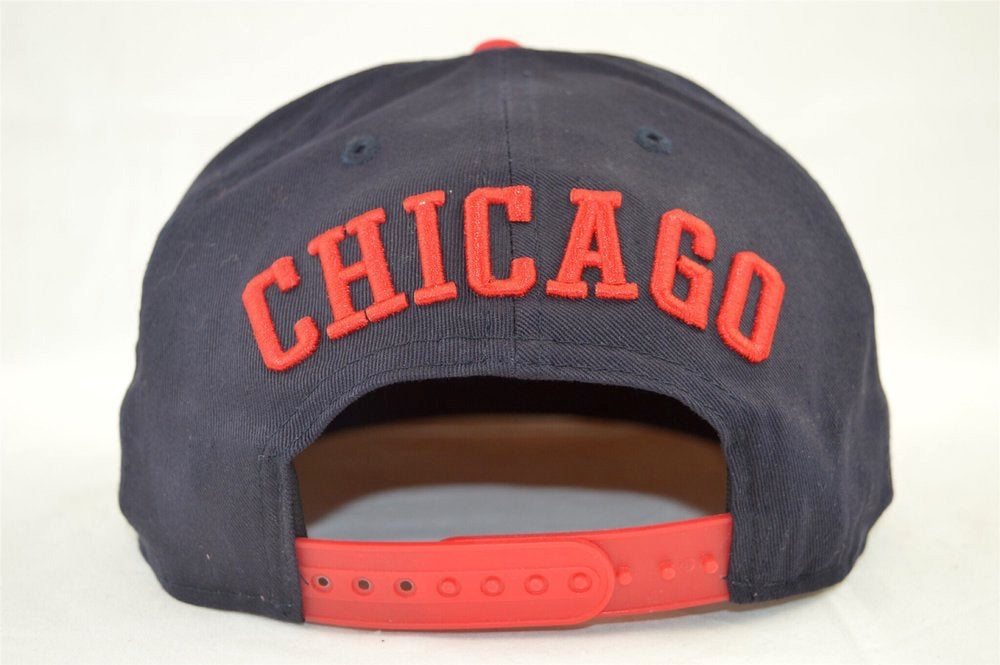 Image of Chicago White Sox New Era 950 Snapback