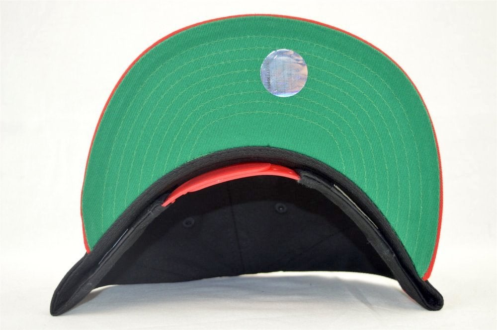 Image of Portland Trail Blazzers New Era 950 Snapback