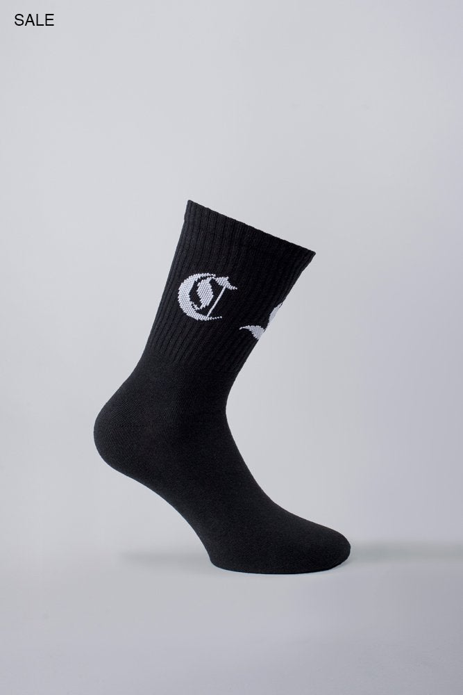 "Image of Don't grow up socks<p><span>€</span><span class=""dinero"">10.00</span></p>"
