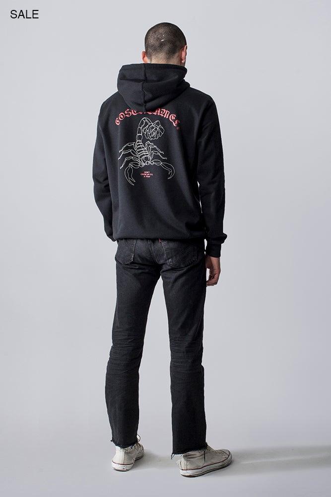 "Image of Don't grow up hoodie<p><span>€</span><span class=""dinero"">59.00</span></p>"