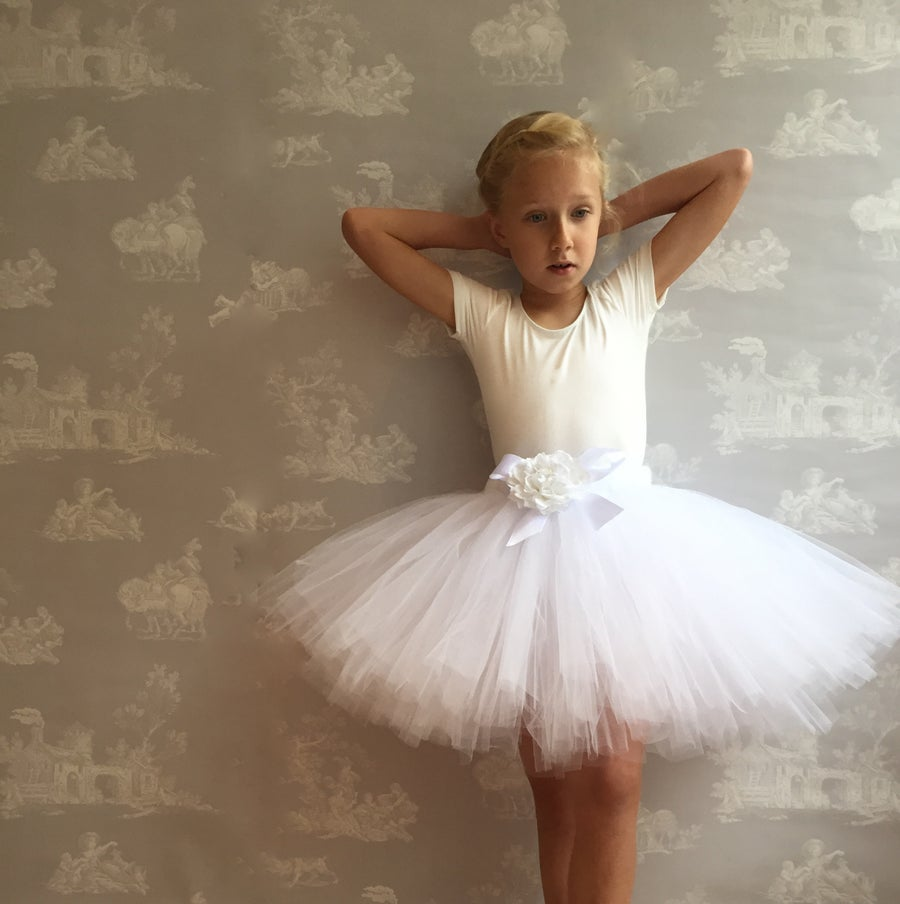 Image of Ballerina Bliss