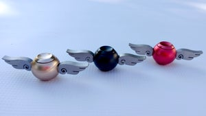 Image of MAGIC fidget spinner | 3 colors