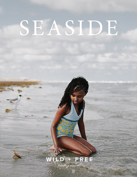 Image of SEASIDE Content Bundle
