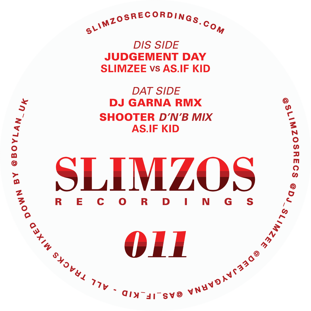 Image of slimzos 011