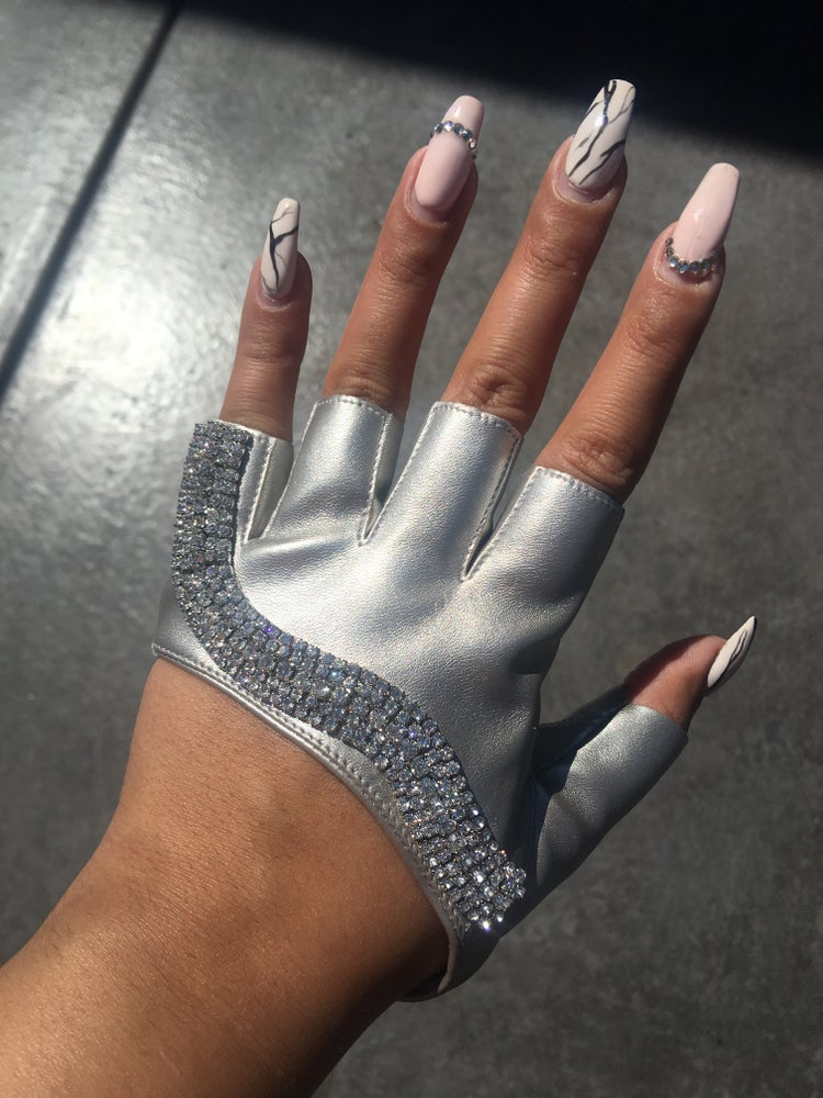 Image of Dream Gloves