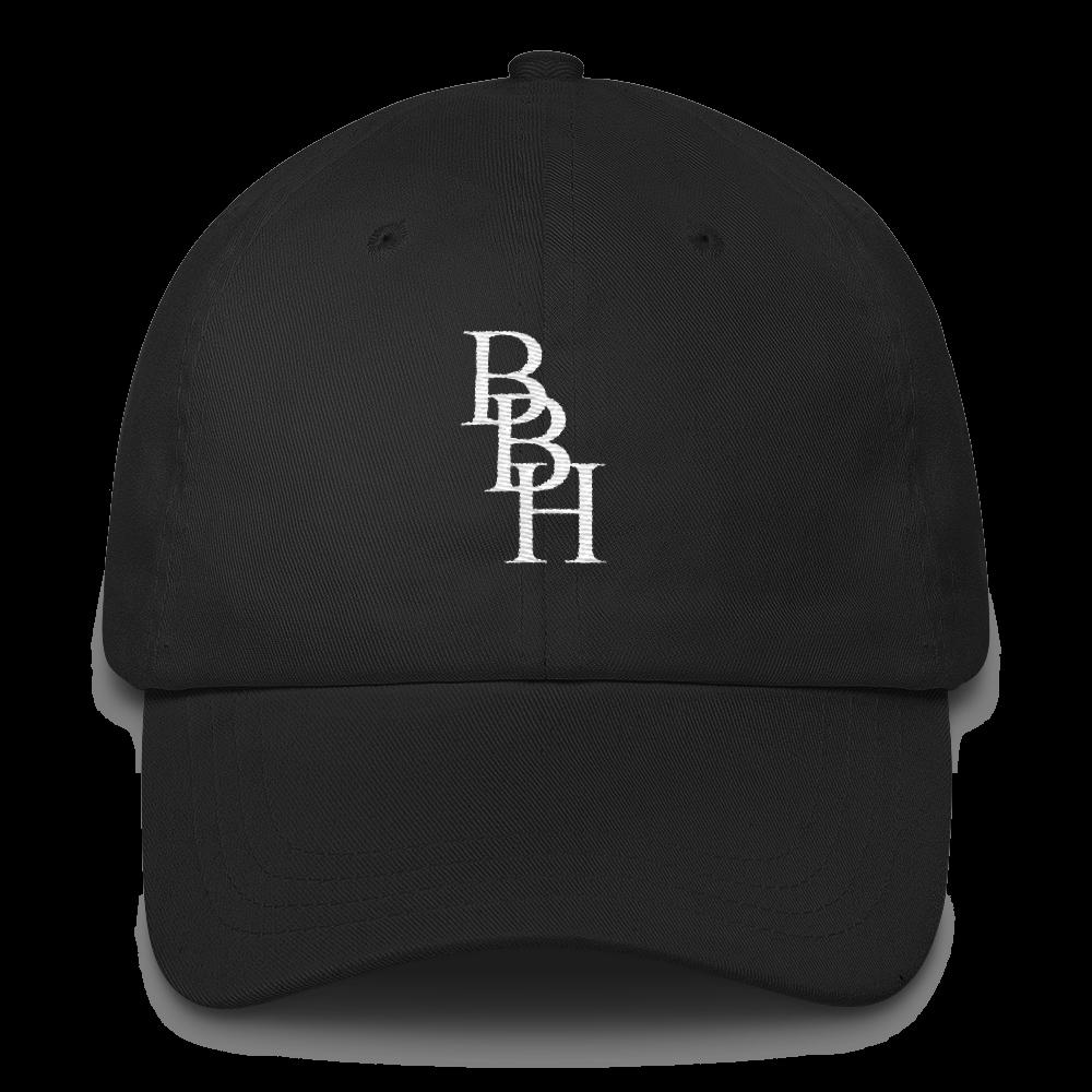 Image of BBH Dad Hat