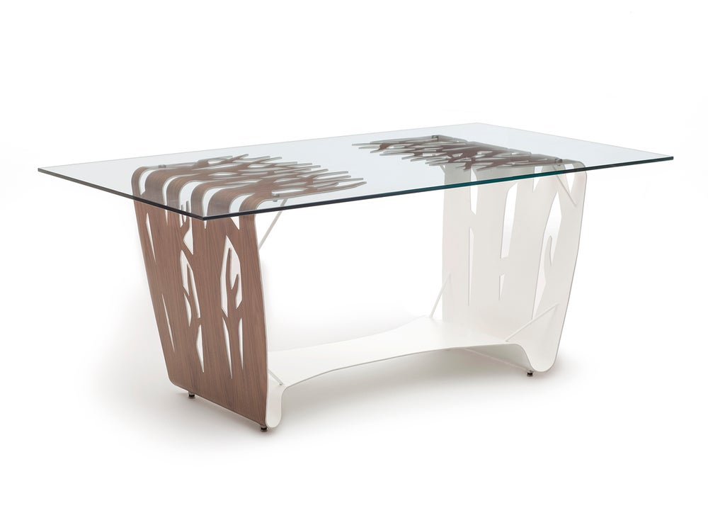 Image of Arbor Table