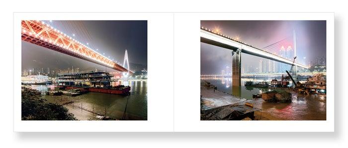 Image of Maciej Leszczynski - City of Rivers