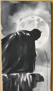 Image of Batman : Moonrise