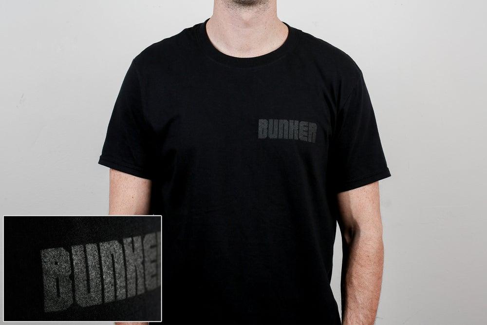 Image of Bunker T-Shirt
