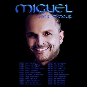 Image of MIGUEL