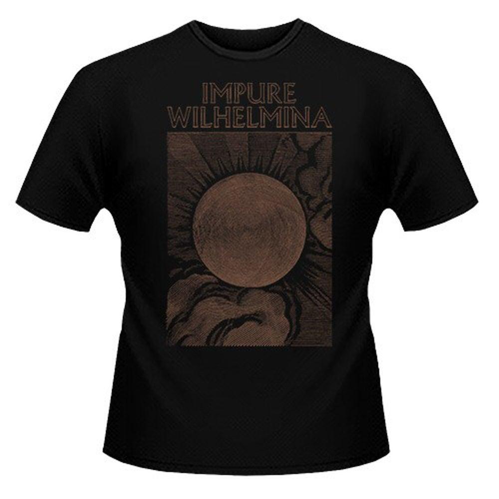 "Image of ""Radiation"" T-shirt"