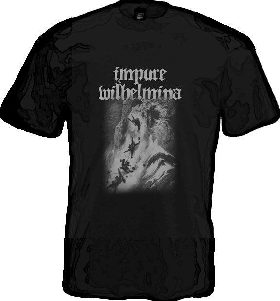 "Image of ""Mountain"" T-shirt"
