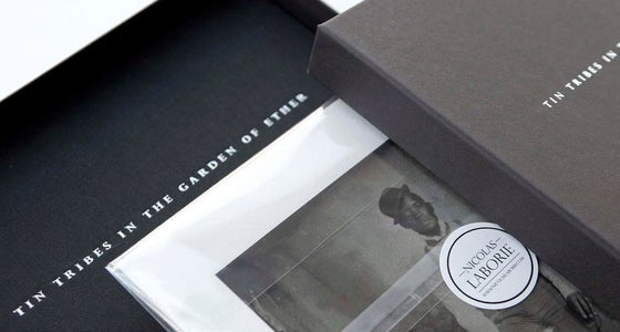 Image of COLLECTOR BOX