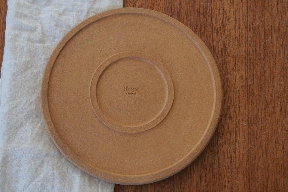 Image of Platter - Pounamu